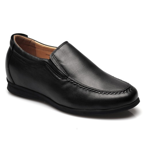 Casual Leather Shoes Trade Creative Hand Bag Manufacturer In