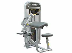 Plamax Series