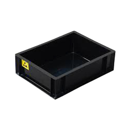 ESD Bins at Best Price in India