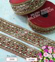 Saree Border Lace