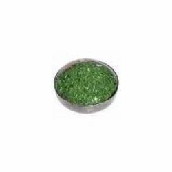 Acid Green 20 Dye
