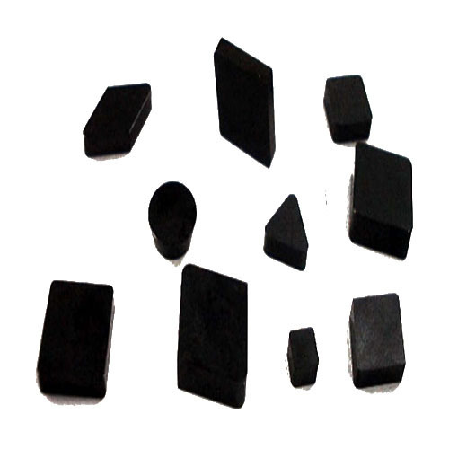Cubic Boron Nitride - Manufacturers & Suppliers in India