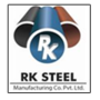 R. K. Steel Manufacturing Company Private Limited