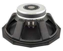 PD 186/2 Audio Systems