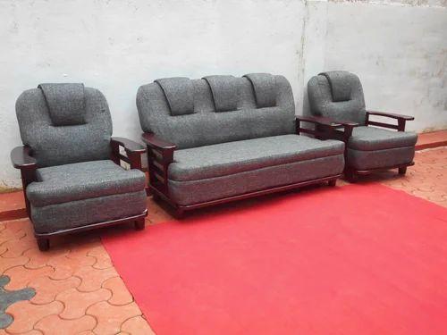 Damaro Model Sofa The Furniture Retail Merchants In Edappally