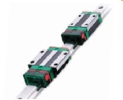 Linear Guideway At Best Price In India
