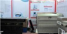 Innovative Flexotech showcases flexo solutions at the GPP show