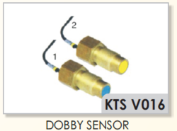 Vamatex Dobby Sensor