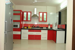 Kitchen Trolleys Trolley Suppliers Manufacturers In India