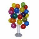 Stand Balloon