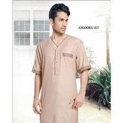 Cloth Design For Man | Men Designer Clothing Gents Designer Clothing Exporters In India