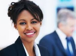 Financial Consultancy And Support Services