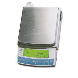 Digital Laboratory Weighing Scales