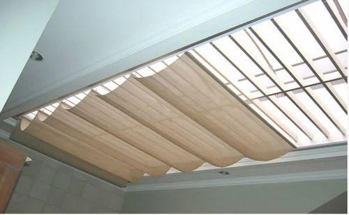 Skylight Blinds Window Blinds Ravipuram Kochi Oasis