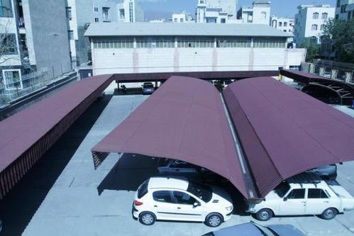 Onduline Roofing Sheets Waterproof Onduline Sheets Manufacturer From Chennai