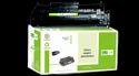 Laser Toner Cartridge Refilling, Reconditioning  & Remanufac