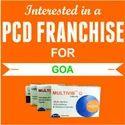Pharma PCD in Goa