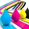 Color Printing (CMYK)