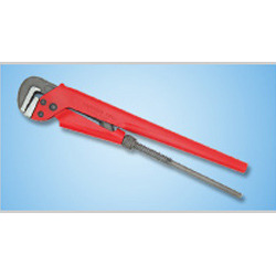 Universal Pipe Wrench