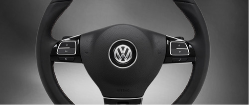 Steering Wheel, स्टीयरिंग व्हील | Yanfeng