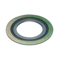 metallic gasket. metallic gaskets gasket s