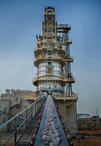 Chemical  U0026 Mineral Industries Private Limited  Jodhpur