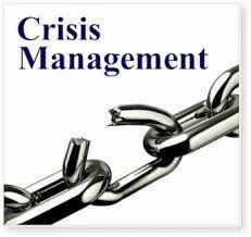 Crises Management Services