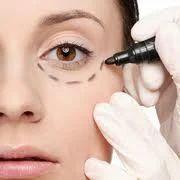 Dermatological Surgery Service