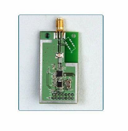 long range rf transceiver module in 2 4 ghz reindeer gsm module digi xbee and xbee pro zigbee rf