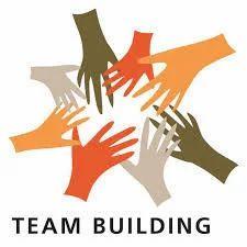 Team Building Service
