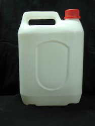 5 Ltr Gp Jerry Can