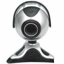 Web Camera in Chennai, Tamil Nadu | Manufacturers, Suppliers ...