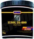 Fluid Grease (SYNOL LG-000)
