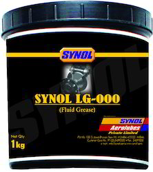 Fluid Grease (SYNOL LG-000)