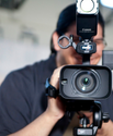 HD Videography