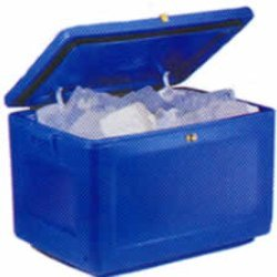 Ice Boxes  sc 1 st  IndiaMART & Ice Boxes - View Specifications u0026 Details of Icebox by Vaishali ... Aboutintivar.Com