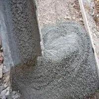 Pozzalana Portland Cement