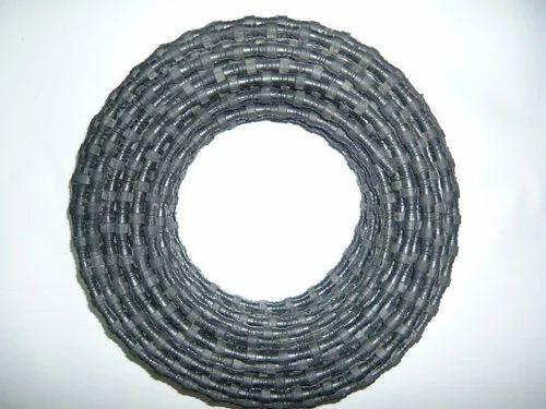 Diamond Saw Wire, Diamond Saw Wire - Supreme Sales, Mumbai, Mumbai ...