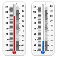 Room Thermometer Manufacturers, Suppliers & Dealers in Delhi