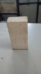 Hot Face Kyanite Bricks