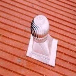 Rooftop Extractor
