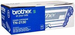Brother Tn2010/2030/2060 Toner Cartridge