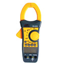 Clamp Meter - HTC