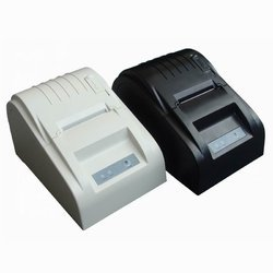 Billing Label Printer
