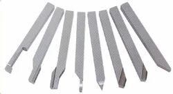 BOON Multi High Speed Steel Lathe Tools