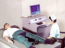 ECP Treatments