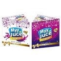 Juice Gift Pack