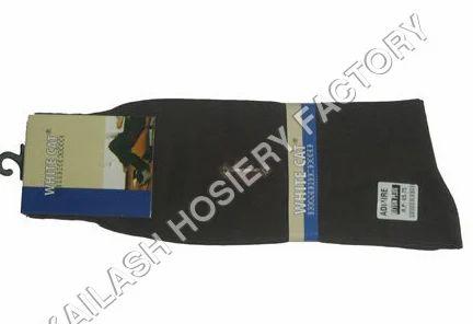recognized brands latest buy sale Gents Cotton Socks, Socks, Leggings & Stockings | Kailash Hosiery ...