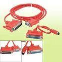 SC09 Mitsubishi PLC Programming Cable