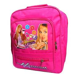School Bags - Kids School Bag